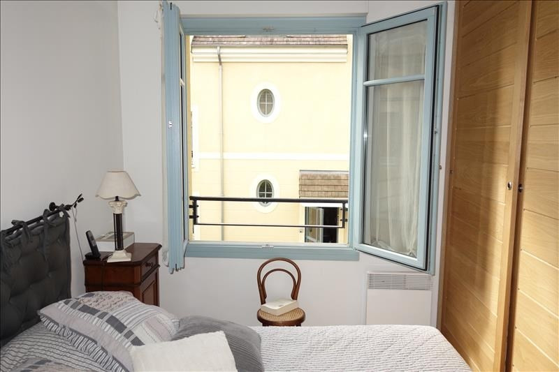 Sale apartment Rocquencourt 260 000€ - Picture 5
