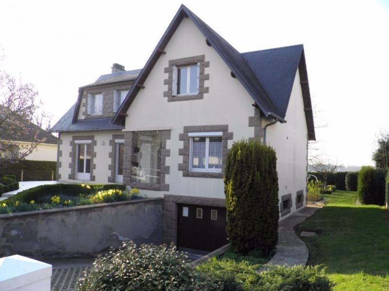 Vente maison / villa Evreux 249800€ - Photo 1