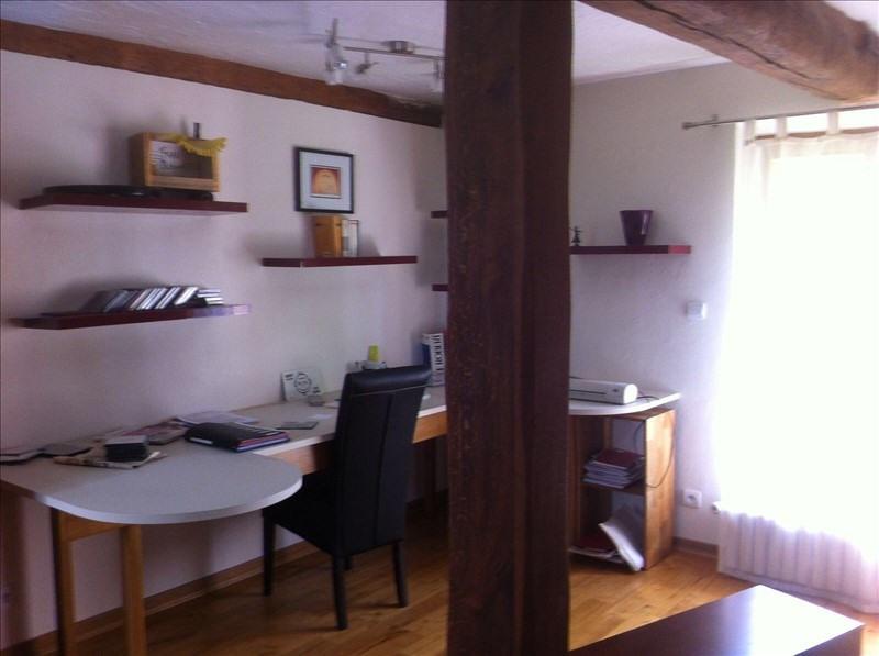 Sale house / villa Pontoise 320000€ - Picture 6