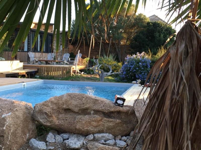 Immobile residenziali di prestigio casa Tizzano 740000€ - Fotografia 4