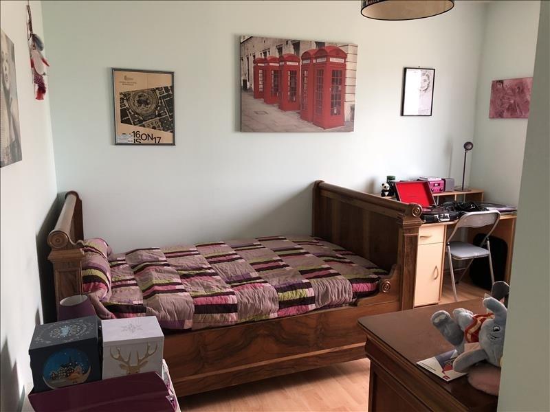 Location maison / villa St benoit 950€ CC - Photo 10
