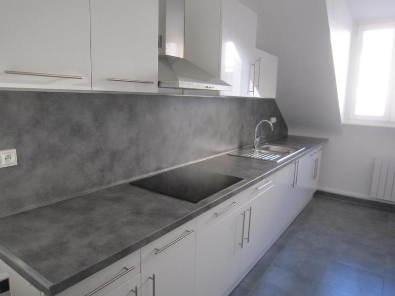 出租 公寓 Strasbourg 920€ CC - 照片 3