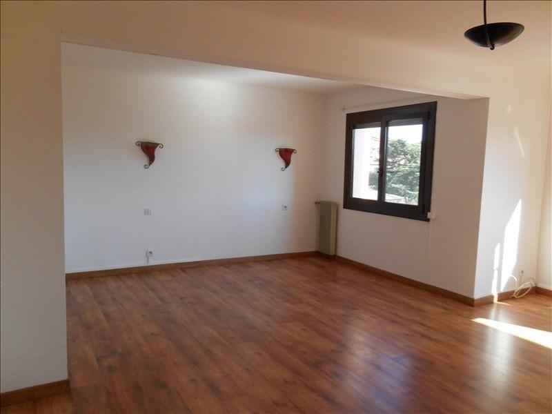 Vente appartement Ceret 129000€ - Photo 2