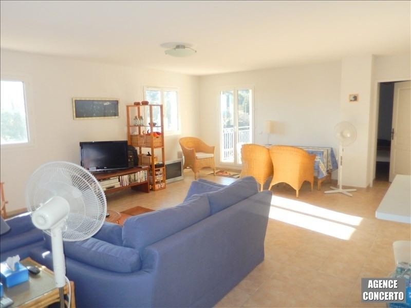 Продажa дом Roquebrune sur argens 299900€ - Фото 2