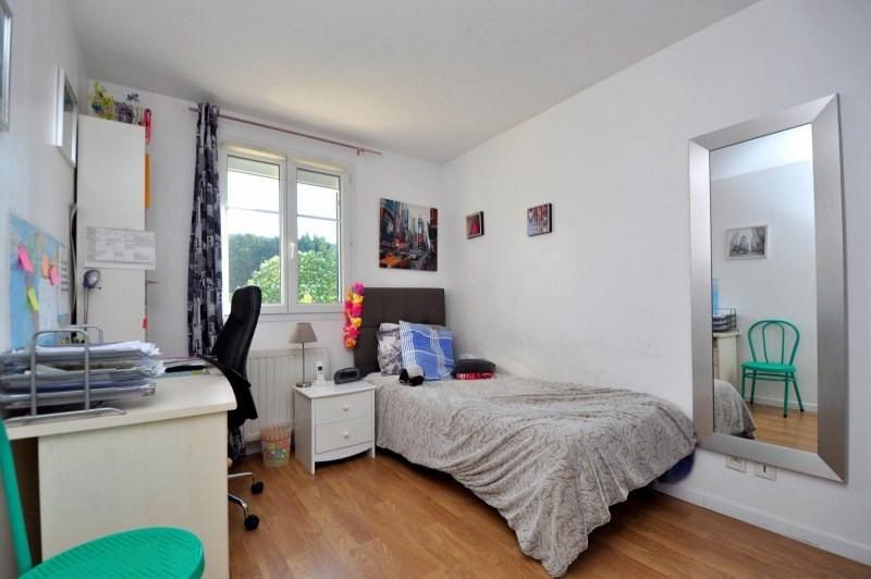 Sale house / villa Les ulis 289000€ - Picture 10