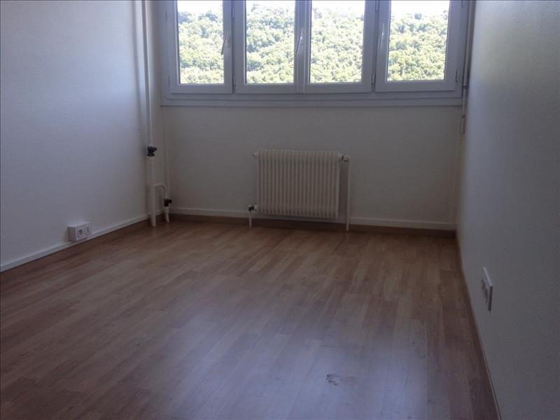 Sale apartment Vienne 151000€ - Picture 5