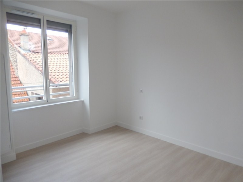 Location appartement Costaros 451,79€ +CH - Photo 2