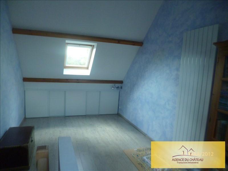 Vente maison / villa Neauphlette 305000€ - Photo 7
