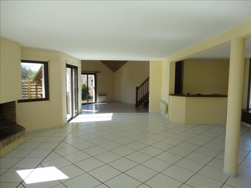 Vente maison / villa Jurancon 445000€ - Photo 3