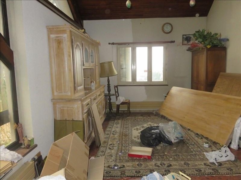 Sale house / villa St jean les deux jumeaux 215000€ - Picture 6