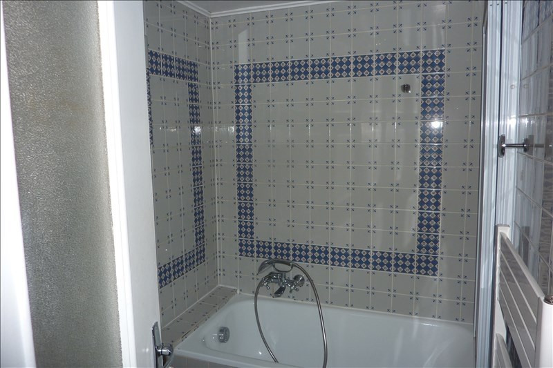 Location appartement Gometz le chatel 716€ CC - Photo 4