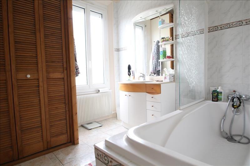 Vente maison / villa La ravoire 329000€ - Photo 4