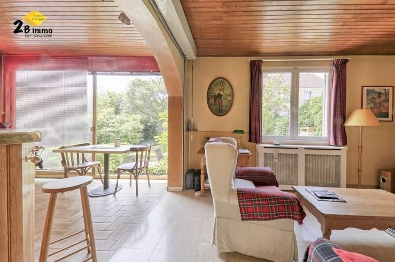 Sale house / villa Thiais 513000€ - Picture 11