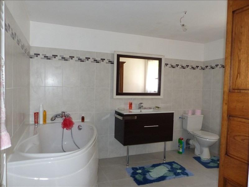 Sale house / villa St florentin 147000€ - Picture 6