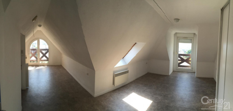 Venta  apartamento Touques 69000€ - Fotografía 3