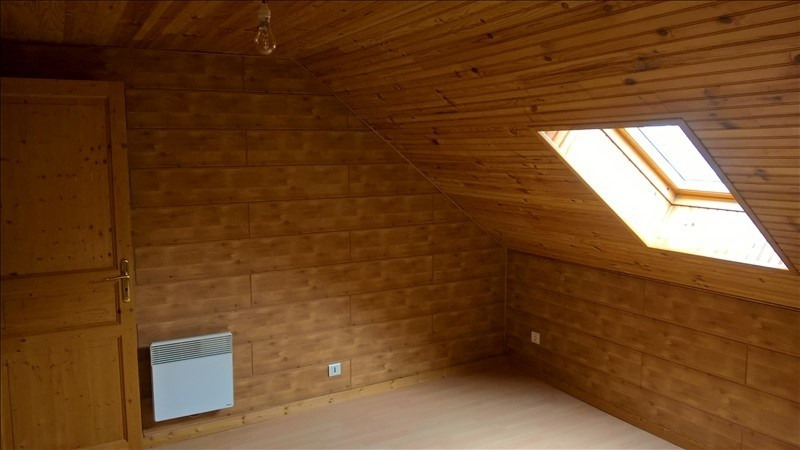Vente maison / villa Fecamp 119000€ - Photo 6