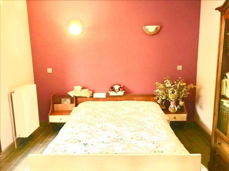Verkoop  appartement Samoens 212000€ - Foto 5