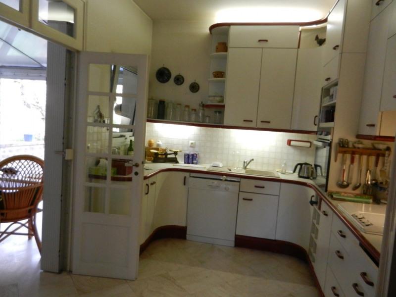 Vente maison / villa Le mans 457600€ - Photo 8