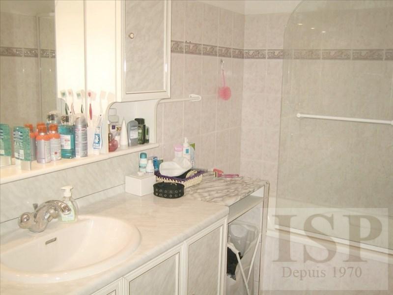 Sale apartment Aix en provence 175000€ - Picture 3