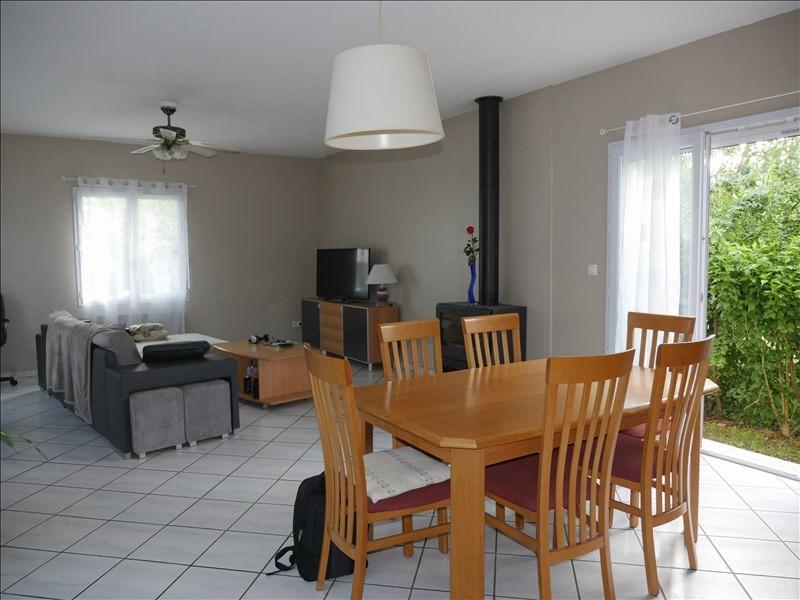 Sale house / villa Montauban 226000€ - Picture 2
