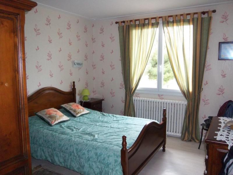 Vente maison / villa Bourcefranc-le-chapus 283800€ - Photo 15