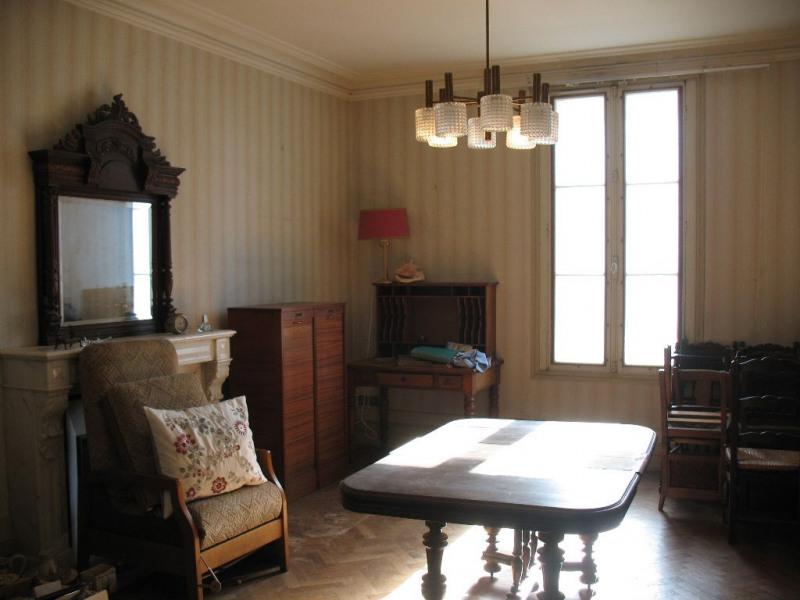 Sale house / villa Les mathes 243500€ - Picture 4