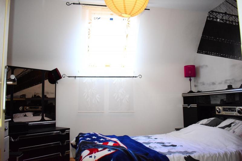 Vente maison / villa Aire sur la lys 85000€ - Photo 4