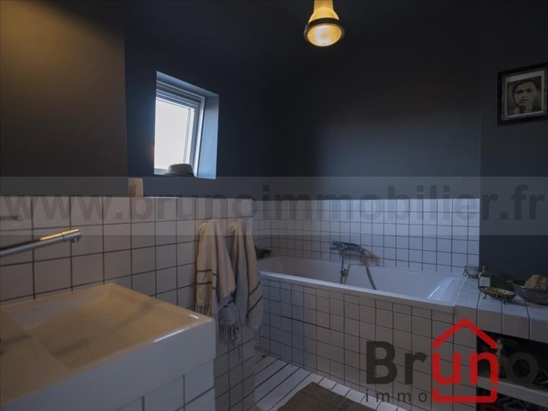 Verkoop  huis Le crotoy 346500€ - Foto 14