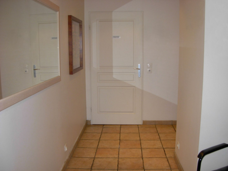 Vente bureau Saint-michel-sur-orge 212 000€ - Photo 3