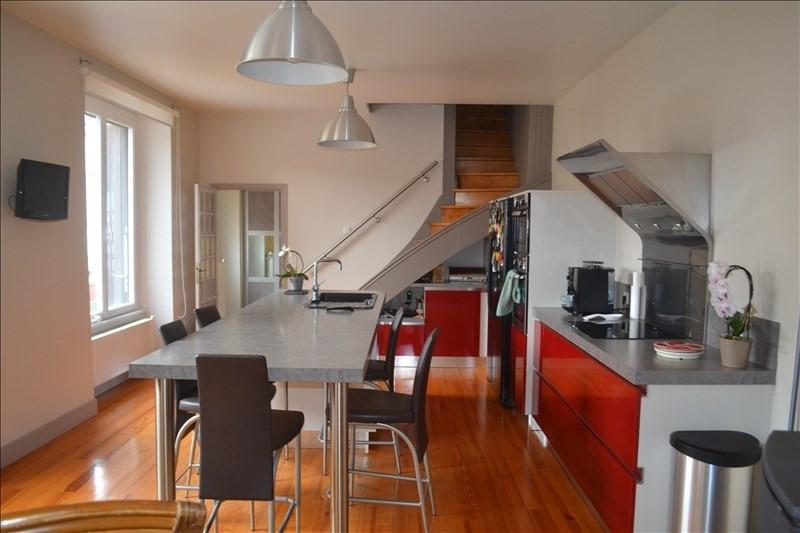 Sale house / villa Millau 350000€ - Picture 4