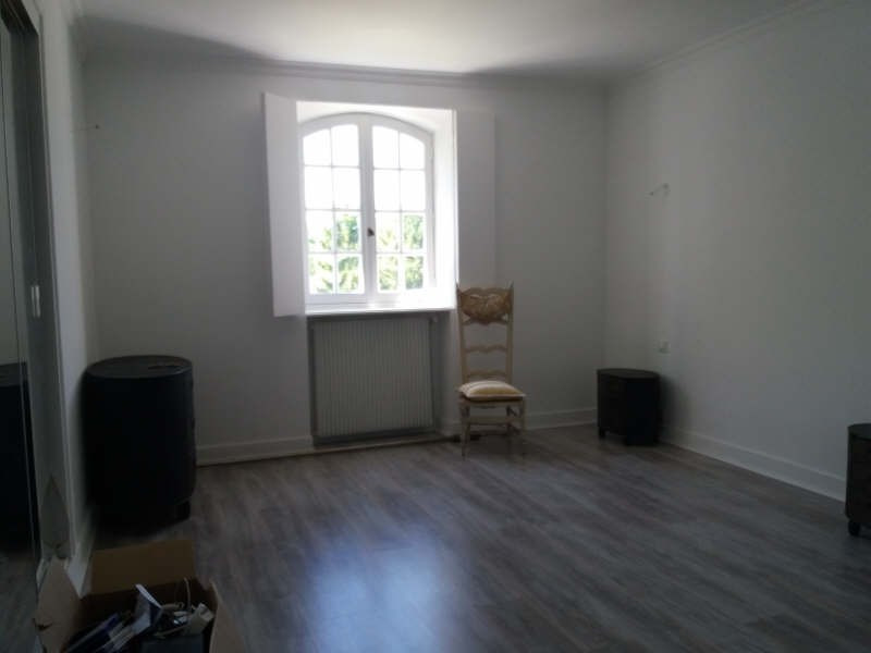 Vente de prestige maison / villa St sauveur sur ecole 630000€ - Photo 10