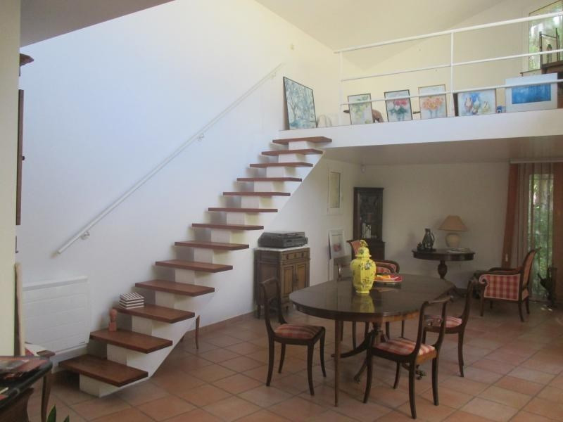 Vente de prestige maison / villa Perpignan 680000€ - Photo 6