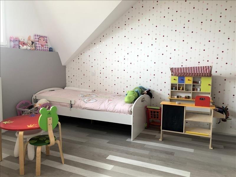Vente maison / villa Auray 428040€ - Photo 8