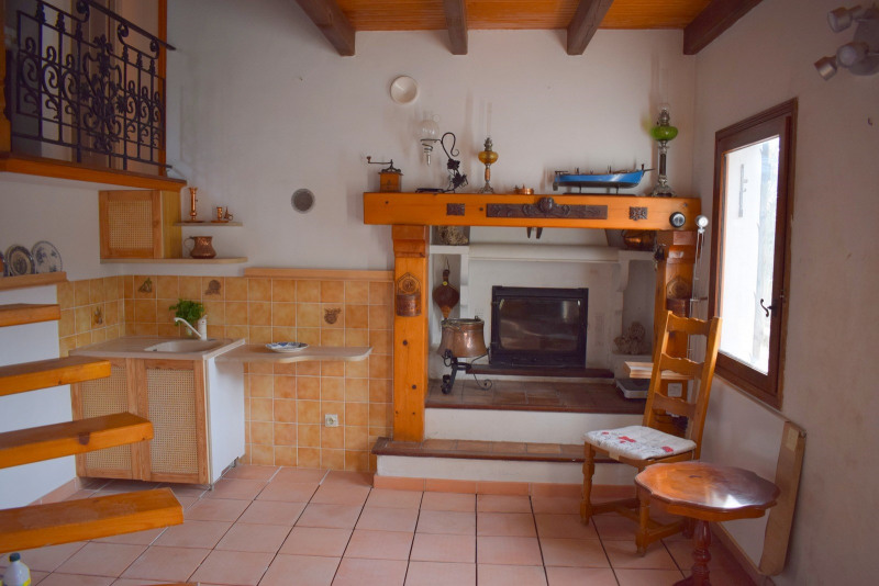 Vente maison / villa Callian 295 000€ - Photo 13