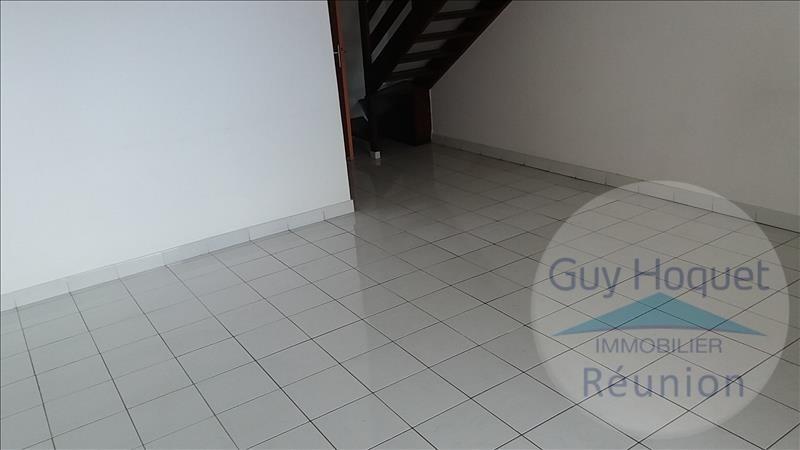 Vente appartement Sainte clotilde 150000€ - Photo 4