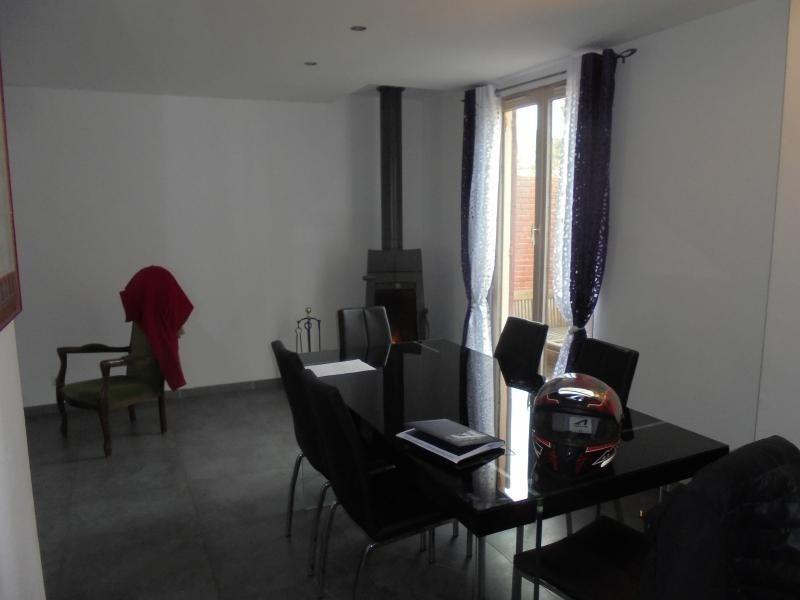 Sale house / villa Lunel 239500€ - Picture 5