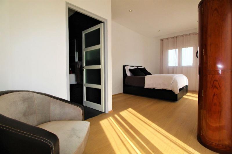 Deluxe sale house / villa Villeneuve loubet 995000€ - Picture 7