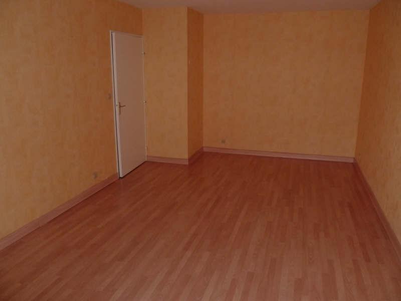 Rental apartment Toulouse 504€ CC - Picture 5