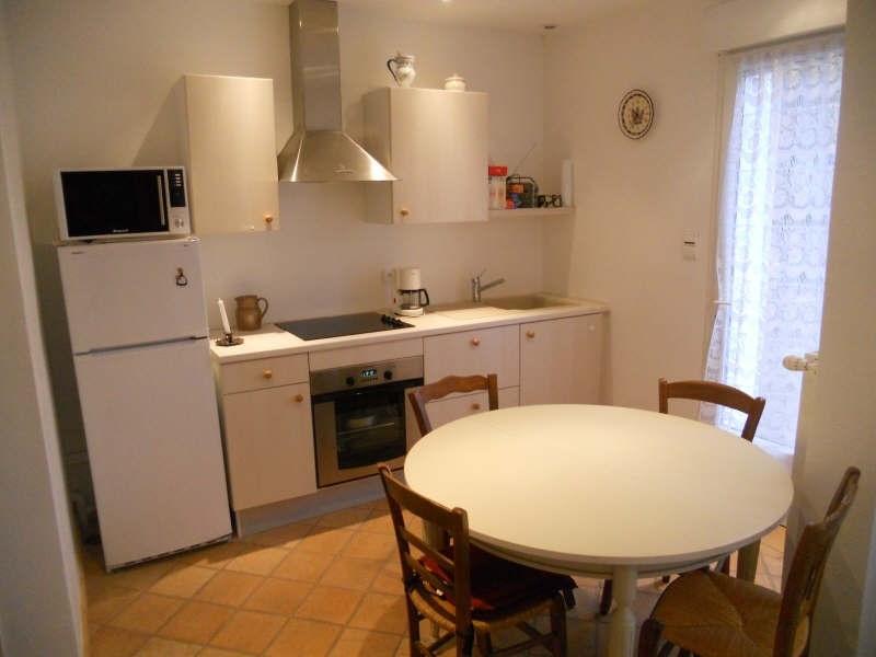 Sale house / villa Royan 278000€ - Picture 4