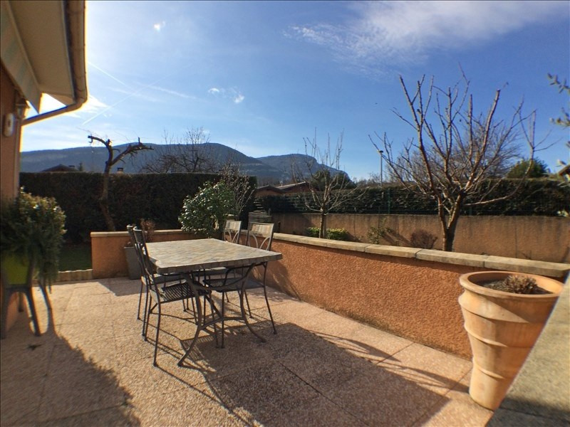 Vente de prestige maison / villa Gaillard 650000€ - Photo 9