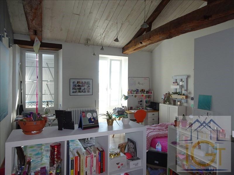 Sale house / villa La rochelle 378000€ - Picture 7