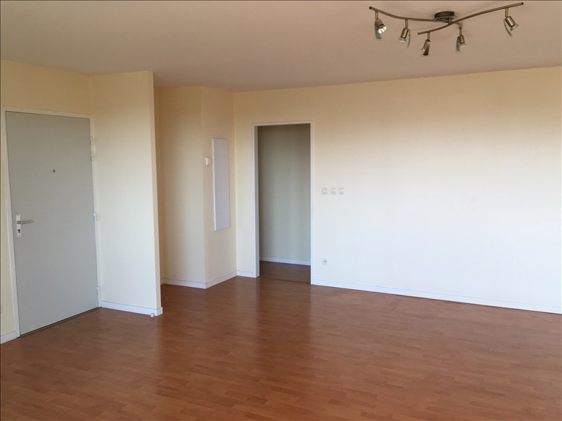 Venta de prestigio  apartamento Dax 252000€ - Fotografía 8