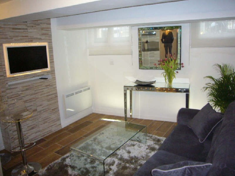 Rental apartment Toulouse 950€ CC - Picture 2