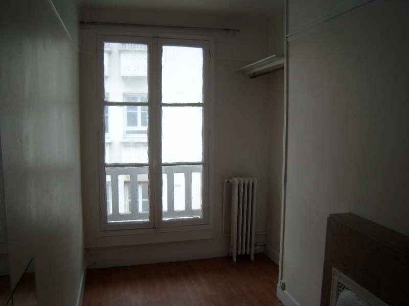 Location bureau Asnieres sur seine 290€ +CH/ HT - Photo 3