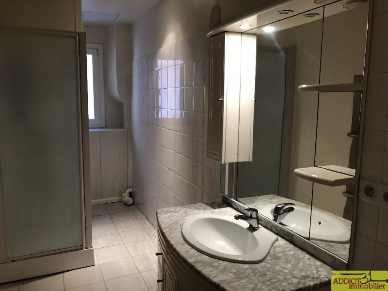 Vente appartement Montastruc-la-conseillere 157000€ - Photo 4