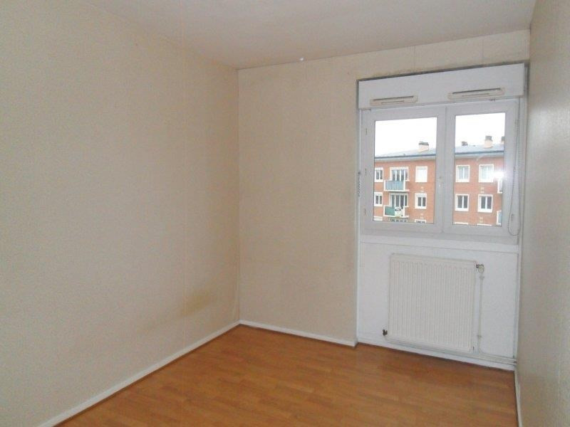 Location appartement Troyes 508€ CC - Photo 5