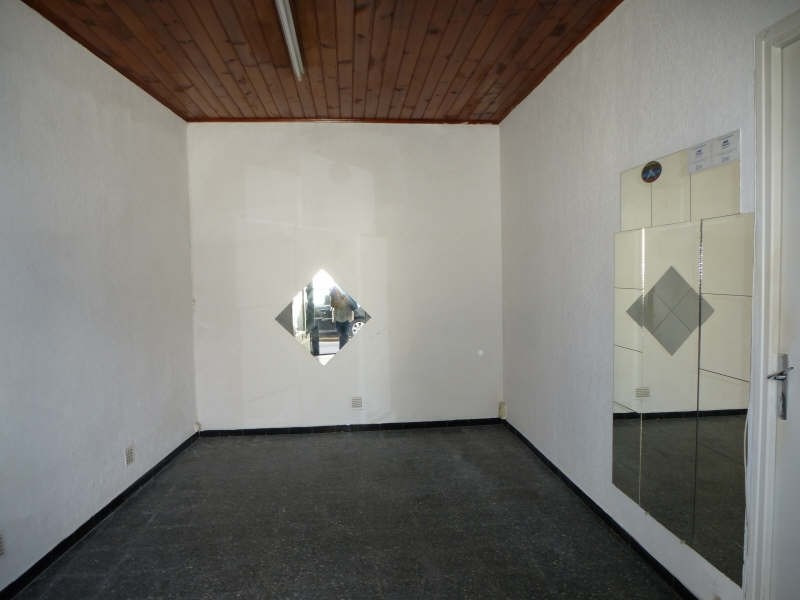 Location local commercial Nimes 380€ HT/HC - Photo 1