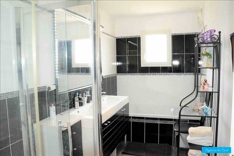 Vente de prestige maison / villa La ciotat 554800€ - Photo 7