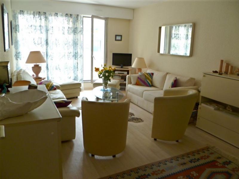 Location appartement La baule escoublac 680€ CC - Photo 2
