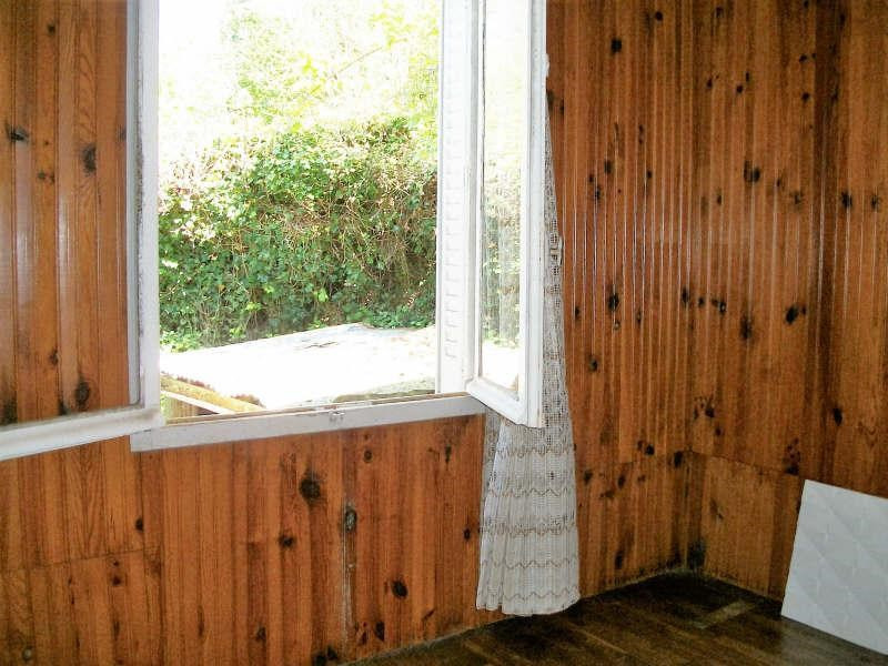 Sale house / villa Nexon 86500€ - Picture 5